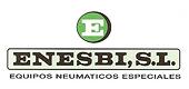 Enesbi, S.L.
