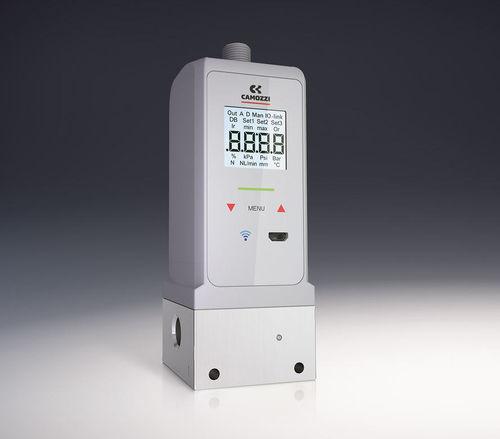 Regulador de presión proporcional Serie PRE